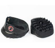 24/7 felragasztható jogging cipő (db)