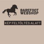 Free Horse Style-Török György ajánlásával