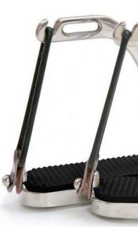 Gumigyűrű gumis biztonsági kengyelhez