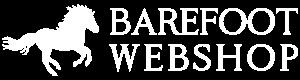 Barefoot lófelszerelés webshop