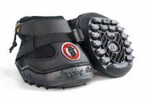 All Terrain Ultra patacipő /pár (speciális formájú patához vagy csavaró lábmozgásos lóra is jó)