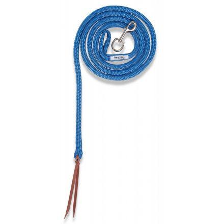 BF Energy idomítókötél és vezetőszár 2,7m kék