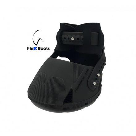 Flex Boots Patacipő kompletten 1db