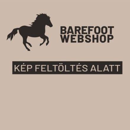 Humac Help 50 ml - Regeneráló krém huminsavval