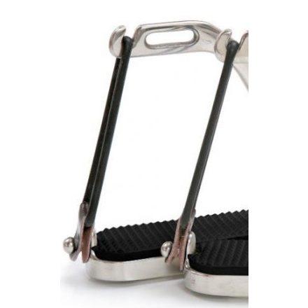 BF Gumigyűrű gumis biztonsági kengyelhez